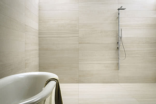 Verse by caesar tile distributor of italian tiles ceramiche caesar verse verse caesar 3 public spaces bathroom kitchen ppazfo