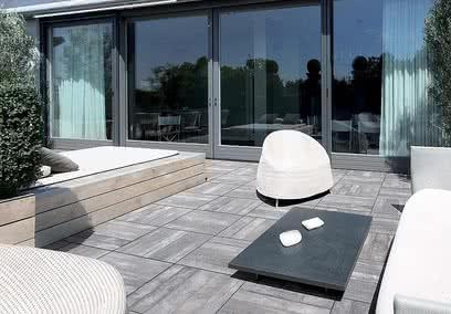 blendart de sant agostino tile expert fournisseur de. Black Bedroom Furniture Sets. Home Design Ideas