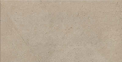 Casa Dolce Casa Stones & More 742108_STONE LIPICA SMOOTH 40X80 RETT , Bedroom, Public spaces, Living room, Bathroom, Stone effect effect, Contemporary style style, Unglazed porcelain stoneware, Glazed porcelain stoneware, Ceramic Tile, wall & floor, Matte surface, Polished surface, Semi-polished surface, Slip-resistance R11, Rectified edge, non-rectified edge