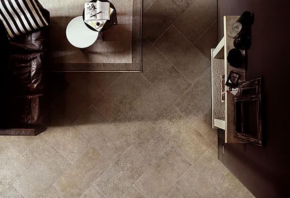casa dolce casa tile expert fournisseur de carrelage. Black Bedroom Furniture Sets. Home Design Ideas