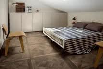 Wooden tile di casa dolce casa da 0 in italia spedizione for Sito per progettare casa