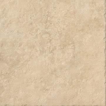 Ceramiche Castelvetro Timeless CTL60G2_SandGrip_60,5x60,5 , Badezimmer,  Fliesen Für Kinder, Wohnzimmer