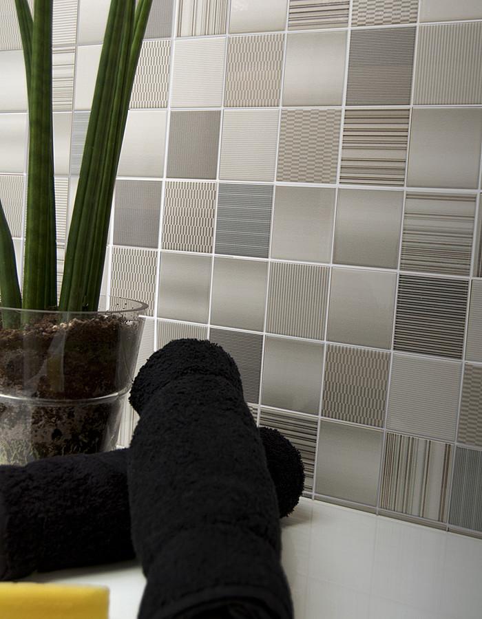 Village de cautive tile expert fournisseur de for Carrelage espagnol