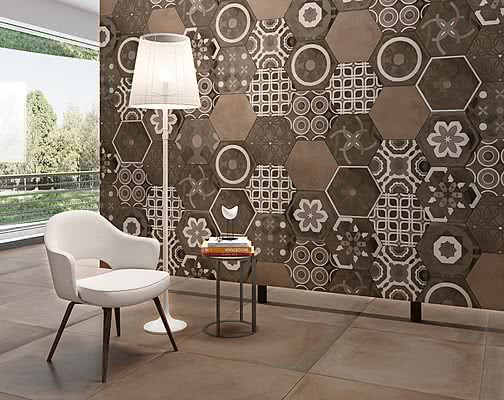 Century ceramica • tile expert distributor of italian and spanish tiles to the usa