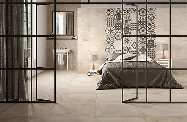 century ceramica keramos keramos century 9 concrete effect effect terracotta effect effect - Terra Cotta Tile Canopy 2015