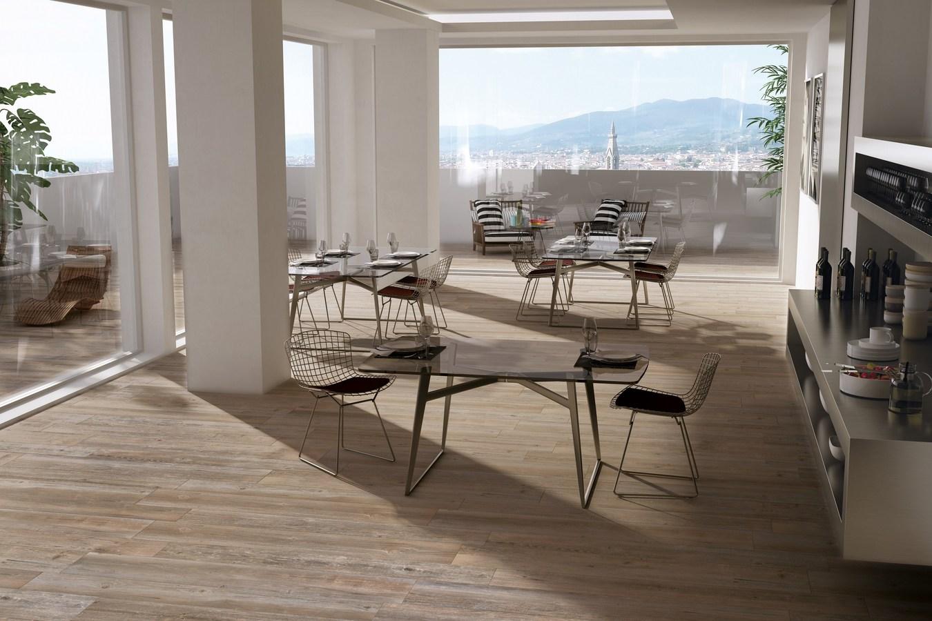 Ceramic And Porcelain Tiles By Century Ceramica Tile Expert Distributor Of Italian