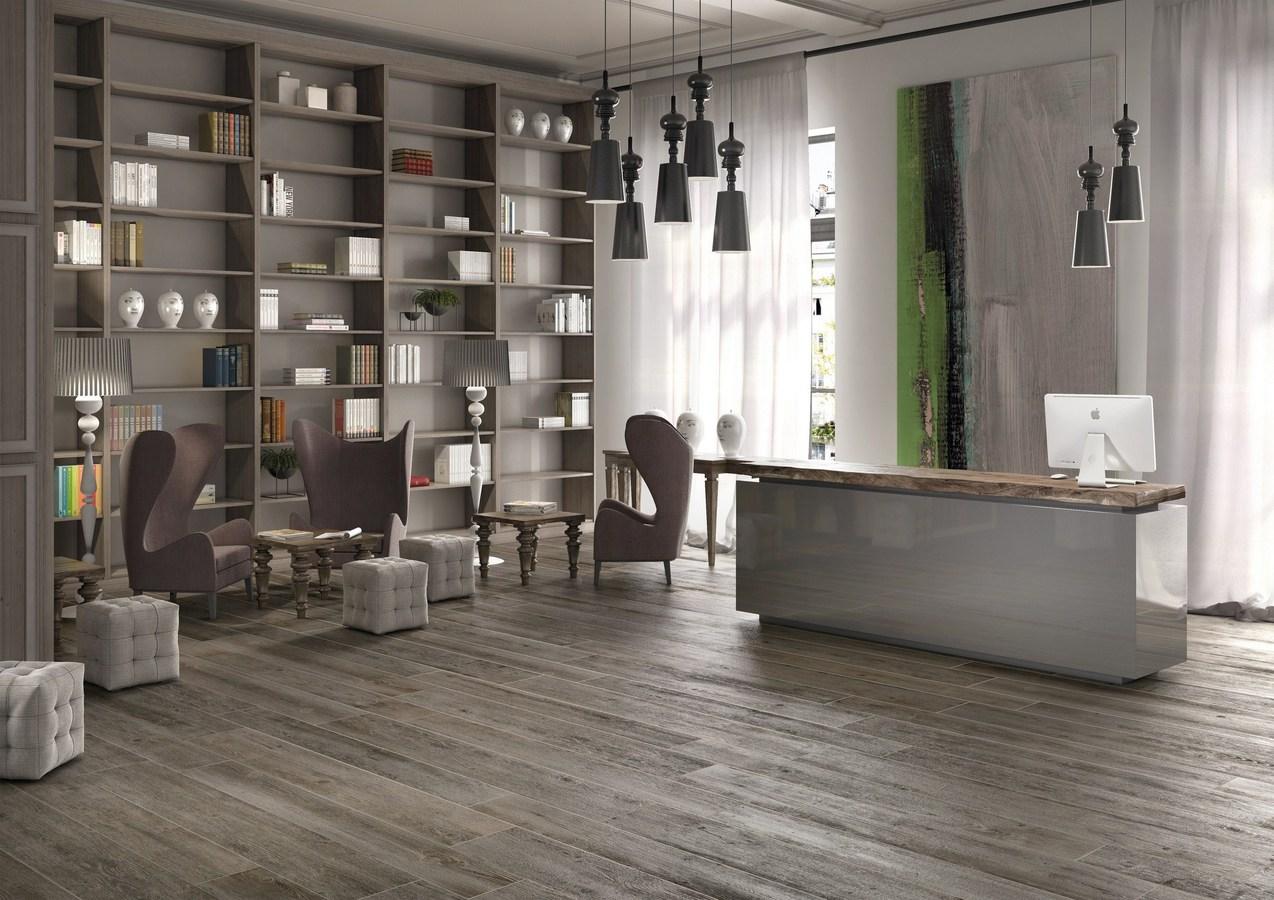 Sherwood de century tile expert fournisseur de for Fournisseur carrelage france