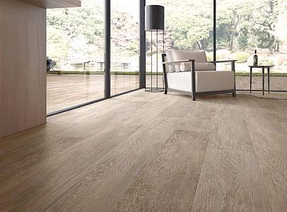 carrelage c ramique et gr s c rame de century ceramica tile expert fournisseur de carrelage. Black Bedroom Furniture Sets. Home Design Ideas