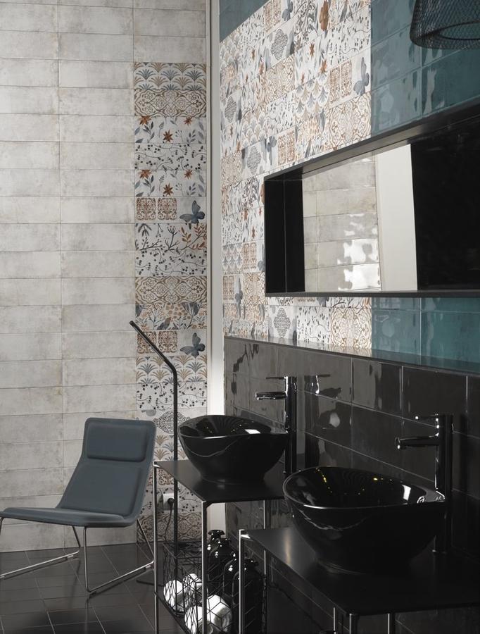 Forever di cas ceramica tile expert rivenditore di - Cas ceramica ...