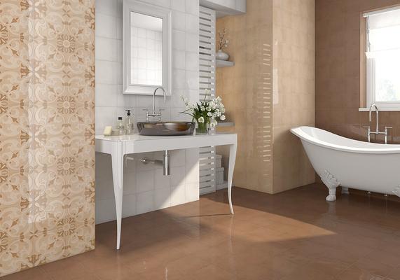mediterraneo de cas ceramica tile expert fournisseur
