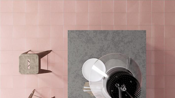 Mediterraneo Ceramic Tiles by Cas Ceramica. Tile.Expert ...