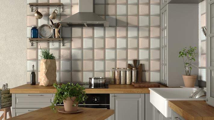Ceramic tiles by cas ceramica tile expert distributor - Cas ceramica ...