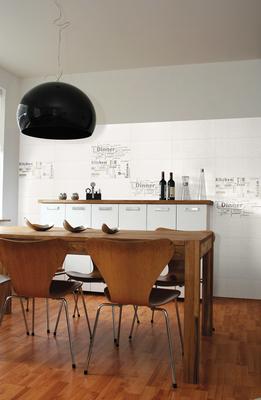 3D di Ceramica Euro • Tile.Expert – rivenditore di piastrelle italiane