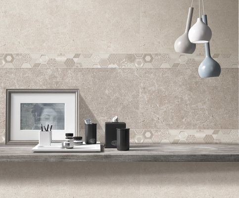 Piastrelle in gres porcellanato stile di ceramica euro tile