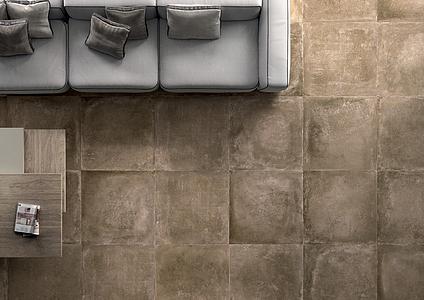 gr s c rame reden de cerdisa tile expert fournisseur de carrelage italien et espagnol en france. Black Bedroom Furniture Sets. Home Design Ideas