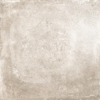 Cerdisa Reden 52502_RedenIvory_lapp_rett_80*80 , Patchwork style style, Concrete effect effect, Bedroom, Outdoors, Public spaces, Bathroom, Living room, Unglazed porcelain stoneware, wall & floor, Slip-resistance R10, R11, Polished surface, Matte surface, Rectified edge, Shade variation V3