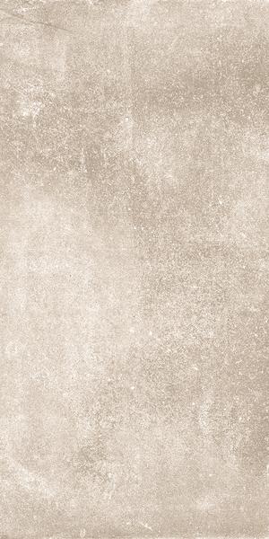 Cerdisa Reden 52503_RedenIvory_nat_rett_40*80 , Patchwork style style, Concrete effect effect, Bedroom, Outdoors, Public spaces, Bathroom, Living room, Unglazed porcelain stoneware, wall & floor, Slip-resistance R10, R11, Polished surface, Matte surface, Rectified edge, Shade variation V3