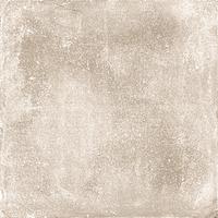 Cerdisa Reden 52509_RedenIvory_nat_rett_60*60 , Patchwork style style, Concrete effect effect, Bedroom, Outdoors, Public spaces, Bathroom, Living room, Unglazed porcelain stoneware, wall & floor, Slip-resistance R10, R11, Polished surface, Matte surface, Rectified edge, Shade variation V3