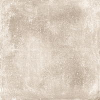 Cerdisa Reden 52524_RedenIvory_grip_rett_80*80 , Patchwork style style, Concrete effect effect, Bedroom, Outdoors, Public spaces, Bathroom, Living room, Unglazed porcelain stoneware, wall & floor, Slip-resistance R10, R11, Polished surface, Matte surface, Rectified edge, Shade variation V3