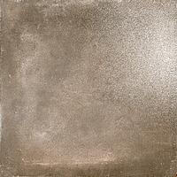 Cerdisa Reden 52527_RedenBiscuit_lapp_rett_80*80 , Patchwork style style, Concrete effect effect, Bedroom, Outdoors, Public spaces, Bathroom, Living room, Unglazed porcelain stoneware, wall & floor, Slip-resistance R10, R11, Polished surface, Matte surface, Rectified edge, Shade variation V3