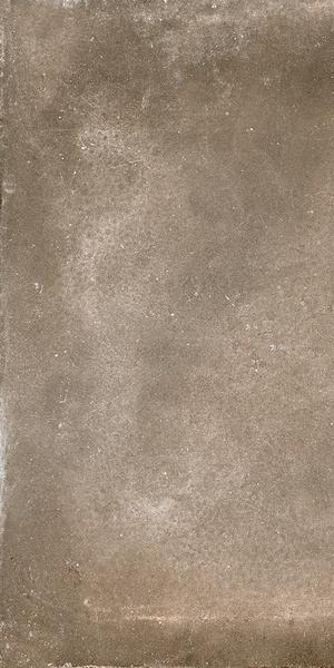 Cerdisa Reden 52528_RedenBiscuit_nat_rett_40*80 , Patchwork style style, Concrete effect effect, Bedroom, Outdoors, Public spaces, Bathroom, Living room, Unglazed porcelain stoneware, wall & floor, Slip-resistance R10, R11, Polished surface, Matte surface, Rectified edge, Shade variation V3