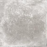 Cerdisa Reden 52551_RedenGrey_nat_rett_80*80 , Patchwork style style, Concrete effect effect, Bedroom, Outdoors, Public spaces, Bathroom, Living room, Unglazed porcelain stoneware, wall & floor, Slip-resistance R10, R11, Polished surface, Matte surface, Rectified edge, Shade variation V3