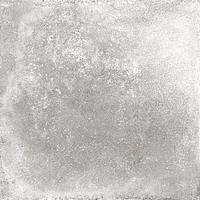 Cerdisa Reden 52552_RedenGrey_lapp_rett_80*80 , Patchwork style style, Concrete effect effect, Bedroom, Outdoors, Public spaces, Bathroom, Living room, Unglazed porcelain stoneware, wall & floor, Slip-resistance R10, R11, Polished surface, Matte surface, Rectified edge, Shade variation V3