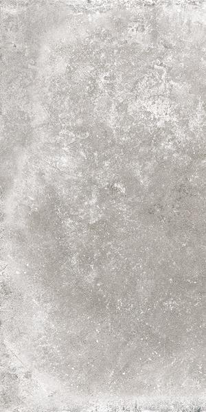 Cerdisa Reden 52553_RedenGrey_nat_rett_40*80 , Patchwork style style, Concrete effect effect, Bedroom, Outdoors, Public spaces, Bathroom, Living room, Unglazed porcelain stoneware, wall & floor, Slip-resistance R10, R11, Polished surface, Matte surface, Rectified edge, Shade variation V3