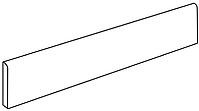 Cerdisa Reden 52556_RedenBatt.GreyRett , Patchwork style style, Concrete effect effect, Bedroom, Outdoors, Public spaces, Bathroom, Living room, Unglazed porcelain stoneware, wall & floor, Slip-resistance R10, R11, Polished surface, Matte surface, Rectified edge, Shade variation V3