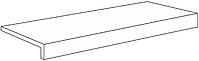 Cerdisa Reden 52572_RedenElem.LGreyGrip , Patchwork style style, Concrete effect effect, Bedroom, Outdoors, Public spaces, Bathroom, Living room, Unglazed porcelain stoneware, wall & floor, Slip-resistance R10, R11, Polished surface, Matte surface, Rectified edge, Shade variation V3