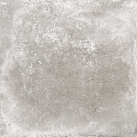 Cerdisa Reden 52574_RedenGrey_grip_rett_80*80 , Patchwork style style, Concrete effect effect, Bedroom, Outdoors, Public spaces, Bathroom, Living room, Unglazed porcelain stoneware, wall & floor, Slip-resistance R10, R11, Polished surface, Matte surface, Rectified edge, Shade variation V3