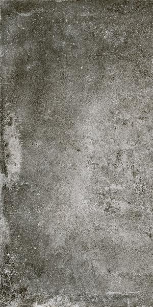 Cerdisa Reden 52578_RedenDarkGrey_nat_rett_40*80 , Patchwork style style, Concrete effect effect, Bedroom, Outdoors, Public spaces, Bathroom, Living room, Unglazed porcelain stoneware, wall & floor, Slip-resistance R10, R11, Polished surface, Matte surface, Rectified edge, Shade variation V3