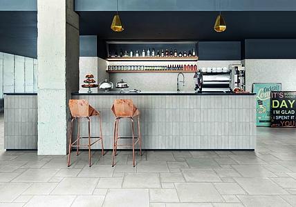 Ceramic And Porcelain Tiles By Cerdomus Ceramiche Tile Expert