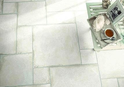 Gr 232 S C 233 Rame Castle De Cerdomus Tile Expert Fournisseur