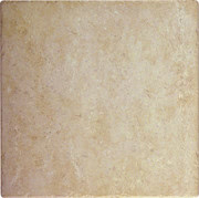 Durango by cerdomus tile expert distributor of italian for Carrelage beige 30x30