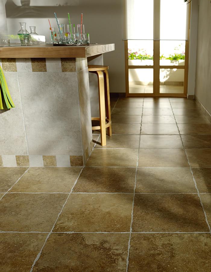 Kairos di cerdomus tile expert rivenditore di - Piastrelle fuori produzione ...