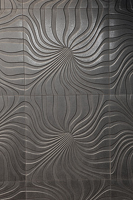 Lily by cerdomus tile expert distributor of italian tiles for Inalco carrelage