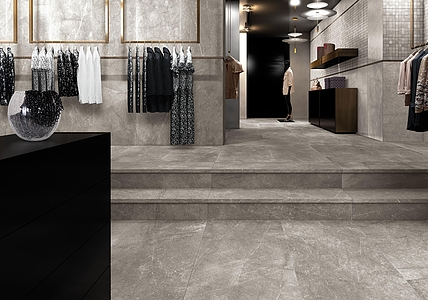 Mexicana Ceramic And Porcelain Tiles By Cerdomus Tile