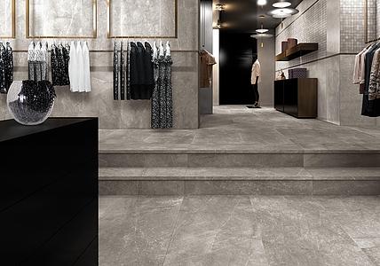 carrelage c ramique et gr s c rame mexicana de cerdomus tile expert fournisseur de carrelage. Black Bedroom Furniture Sets. Home Design Ideas