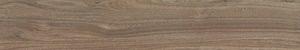 Cerdomus Ceramiche Natural 68194_Fondi Birch , Public spaces, Kitchen, Bathroom, Living room, Wood effect effect, Unglazed porcelain stoneware, wall & floor, Matte surface, Rectified edge