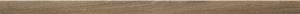 Cerdomus Ceramiche Natural 68365_Battiscopa Birch , Public spaces, Kitchen, Bathroom, Living room, Wood effect effect, Unglazed porcelain stoneware, wall & floor, Matte surface, Rectified edge