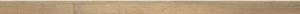 Cerdomus Ceramiche Natural 68367_Battiscopa Pine , Public spaces, Kitchen, Bathroom, Living room, Wood effect effect, Unglazed porcelain stoneware, wall & floor, Matte surface, Rectified edge