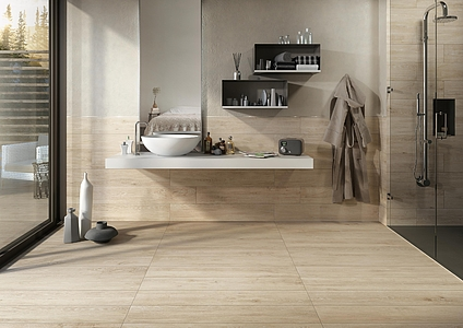 Othello porcelain tiles by cerdomus tile expert - Ceramiche x bagno ...