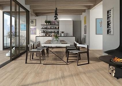 feinsteinzeug othello von cerdomus tile expert versand der italienischen und spanischen. Black Bedroom Furniture Sets. Home Design Ideas