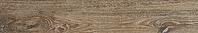 Cerdomus Ceramiche Othello 68019_Fondi Brown , Public spaces, Bathroom, Kitchen, Bedroom, Living room, Wood effect effect, Unglazed porcelain stoneware, wall & floor, Matte surface, Rectified edge