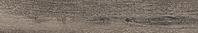 Cerdomus Ceramiche Othello 68020_Fondi Charcoal , Public spaces, Bathroom, Kitchen, Bedroom, Living room, Wood effect effect, Unglazed porcelain stoneware, wall & floor, Matte surface, Rectified edge