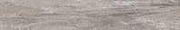 Cerdomus Ceramiche Othello 68023_Fondi Dark Grey , Public spaces, Bathroom, Kitchen, Bedroom, Living room, Wood effect effect, Unglazed porcelain stoneware, wall & floor, Matte surface, Rectified edge