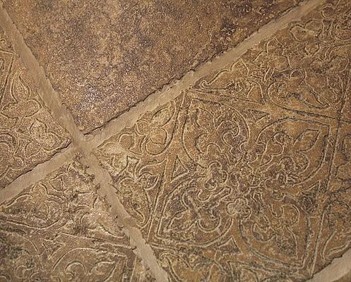 Pietra Di Assisi Porcelain Tiles By Cerdomus Tile Expert