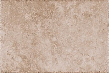 Cerdomus Ceramiche Pietra di assisi 31496_BeigeFondiNaturale , Bathroom, Kitchen, Living room, Outdoors, Bedroom, Provence style style, Antique style style, Stone effect effect, Unglazed porcelain stoneware, Glazed porcelain stoneware, wall & floor, Matte surface, Uneven edge, Shade variation V2