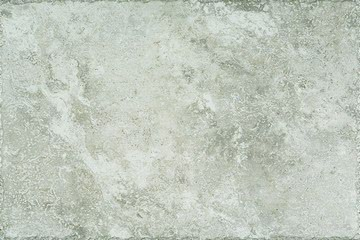 Cerdomus Ceramiche Pietra di assisi 31498_Grig.FondiNaturale , Bathroom, Kitchen, Living room, Outdoors, Bedroom, Provence style style, Antique style style, Stone effect effect, Unglazed porcelain stoneware, Glazed porcelain stoneware, wall & floor, Matte surface, Uneven edge, Shade variation V2
